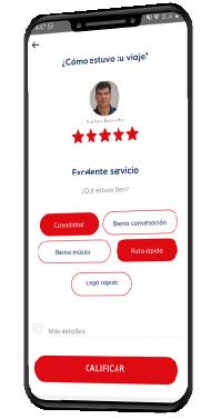 app image 2