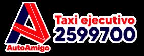 AutoAmigo Taxi Ejecutivo Guayaquil